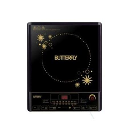 kitchen induction cooker sk 14bp butterfly induction cooker price in bangladesh butterfly induction cooker sk2103 butterfly