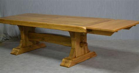 tavolo taverna falegnameria su misura tavoli taverna parma