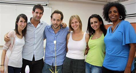 Sofaer International Mba Tel Aviv by Clubs And Forums Sofaer Global Mba Coller School Of