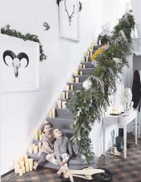 11 christmas house decorating styles 70 pics decor advisor 11 christmas house decorating styles 70 pics decor advisor