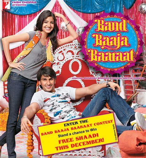 download mp3 of band baja barat band baaja baaraat 2010 hindi movie blu ray one1 channel
