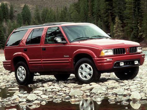 1996 olds bravada youtube oldsmobile bravada 1995