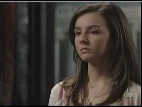 gh kristina and johnny general hospital kristina scene 7 2 10 youtube