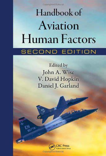 digital avionics handbook third edition books engrg mech dynamcs mastrg etxt dyn study pk