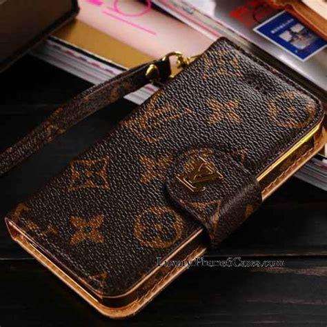 Introducing Louis Vuitton Iphone Designer by Luxury Style Fashion Real Louis Vuitton Iphone
