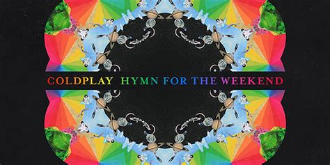 download mp3 coldplay hymen for the weekend update link download lagu coldplay hymn for the weekend
