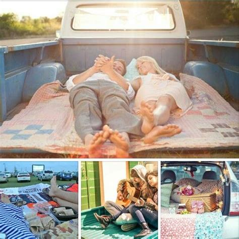 truck bed date 25 best ideas about truck bed date on pinterest