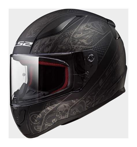 ls rapid crypt helmet cycle gear