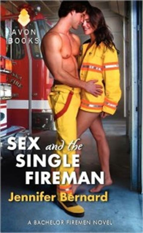 Book Review Ex And The Single By Diane Rich by Review And The Single Fireman By Bernard