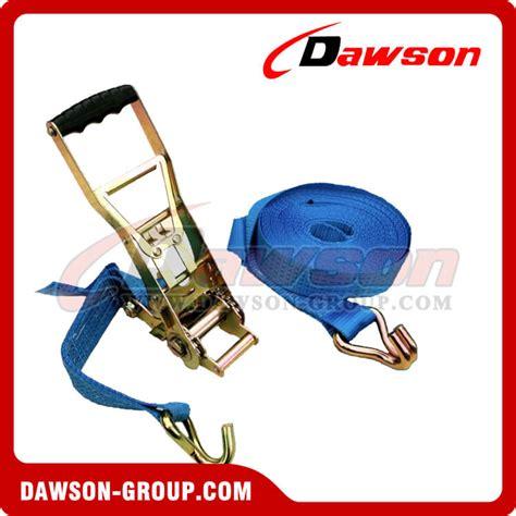 Tali Webbing Rachet 5t 10m 5000kg x 10m ergo ratchet 50mm lever ergonomic handle ratchet lashing straps