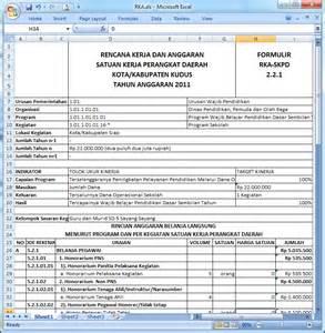 contoh surat lamaran kerja akuntansi keuangan contoh