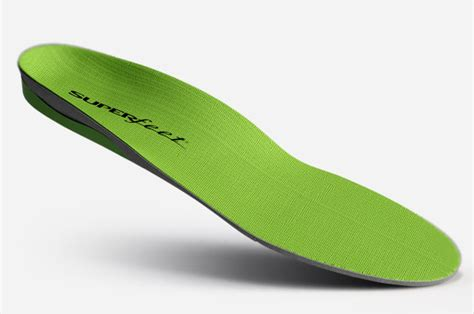insoles for shoes superfeet premium insoles shoe inserts