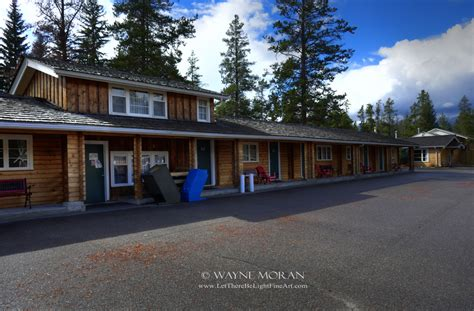 jasper house bungalows jasper ab canada 10 most beautiful places to see photograph in jasper