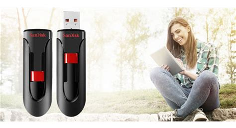 Flashdisk Sandisk Cruzer Glide 8gbgaransi Resmi 5 Tahun jual sandisk cruzer glide 32gb sdcz60 harga murah usb flash disk password protection original