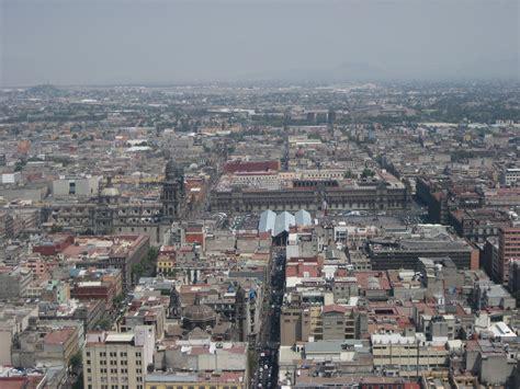 recaudanet ciudad de mxico ciudad de mexico by krow000666 on deviantart