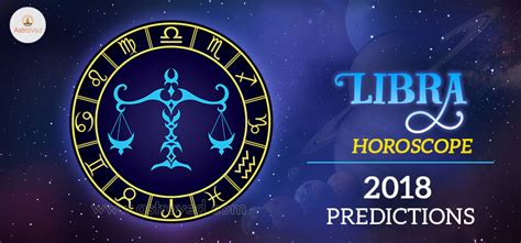 new year 2018 horoscope new year 2018 predictions 28 images cancer predictions