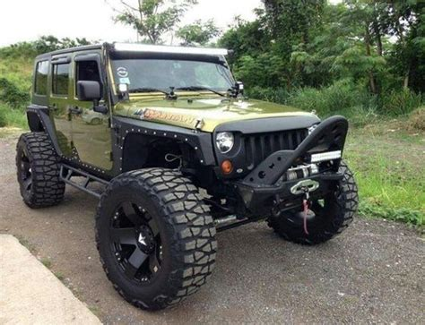 this jeep this is how one should look might be time