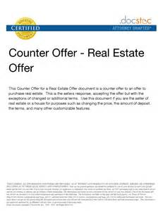 Real Estate Offer Letter Exle Resume Writing Quora Worksheet Printables Site