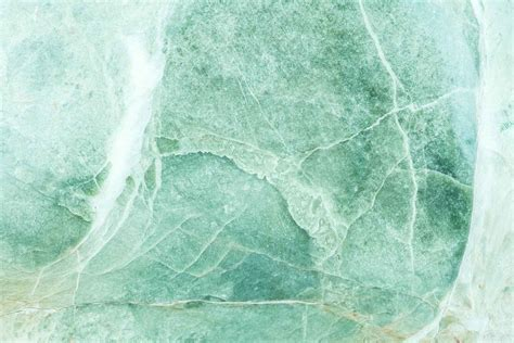 wallpaper green marble magic mint cara saven wall design carasaven com