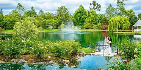 wedding reception venues southern california estates grand tradition estate gardens weddings