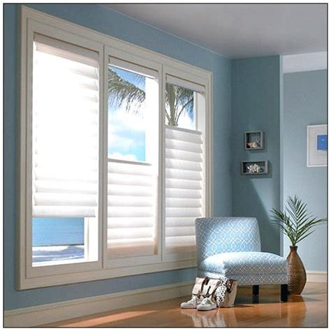 Black Shades For Windows Ideas 18 Best Images About Simple Modern Curtains On Pinterest Window Treatments Miami And Track