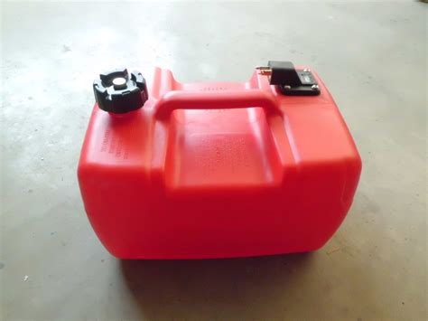 tank buitenboordmotor yamaha popular boat fuel caps buy cheap boat fuel caps lots from