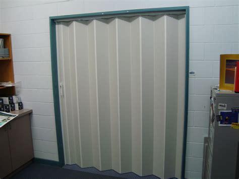 Folding Concertina Doors Interior Folding Concertina Doors Acoustic Sound Doors Blinds Awnings Shutters Security