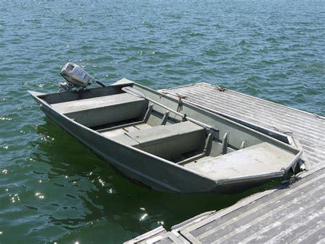 boat rentals at lake murray lake murray visitors enjoying concessions boat rentals
