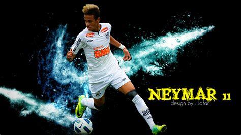 neymar wallpaper hd desktop all wallpapers neymar new hd wallpapers in 2012