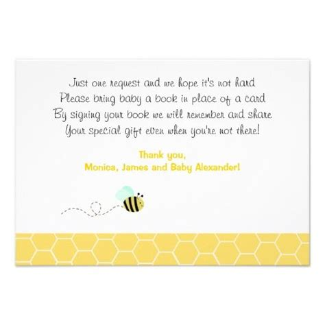 ballet baby shower invitations blank digital thank you card to