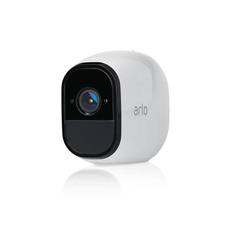 netgear home security cameras 28 images netgear arlo