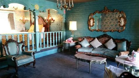 best rooms at madonna inn room picture of madonna inn san luis obispo tripadvisor