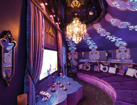 movie theater themed bedroom genie inspired home theaters elegant home theater