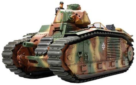 1 35 Tamiya German Army Camouflage Sheet tamiya 1 35 b1 bis german army model kit 35287 plamoya