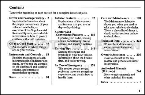 electronic stability control 1998 acura slx on board diagnostic system 1998 acura slx engine repair manual 1998 1999 acura slx electrical troubleshooting manual