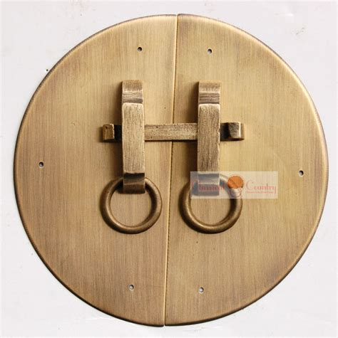compare prices on gate hardware latch shopping buy low price gate hardware latch at