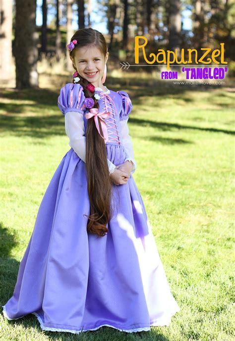 Robe Princesse Sofia Toys R Us - les 50 meilleures images du tableau tissus pour robe