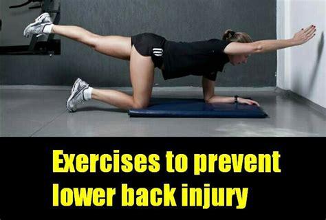 9 Tips To Prevent Workout Injuries by Ci 234 Ncia Do Treinamento