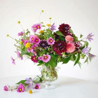 Art Floral Japonais Akiko Usami art floral japonais akiko usami
