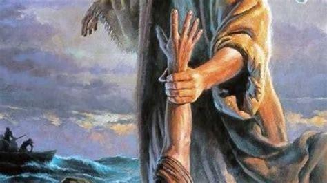 imagenes de jesucristo ayudando el sermon del monte creo en ti remaster hd youtube