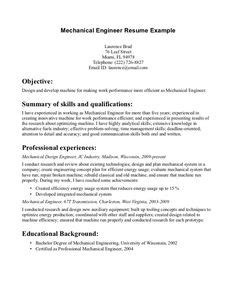 How To Write A Professional Cv Sles by Certifications On A Resume Certification On Resume Exle