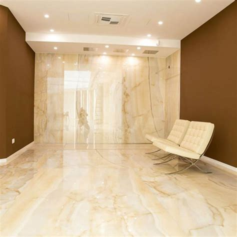 piastrelle in gres porcellanato piastrella in gres porcellanato effetto marmo gold onyx