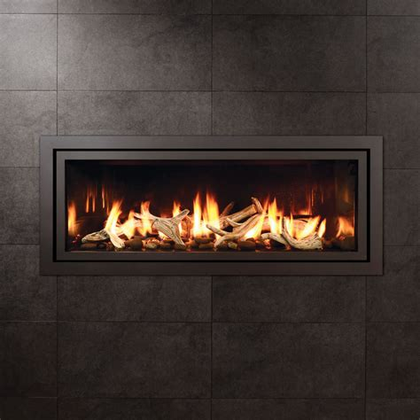 Martin Fireplaces by Fireplaces Martin S Fireplaces