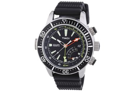timex dive timex diver related keywords suggestions timex diver