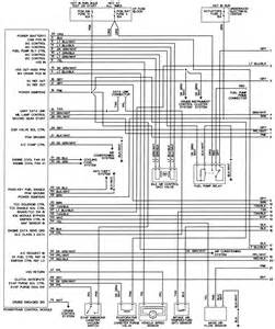 2001 Camaro Wiring Diagram 97 Camaro Stereo Wiring Harness Diagram 97 Get Free
