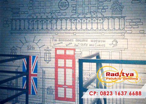 doodle untuk dinding kamar doodle untuk dinding kamar gambar professional mural