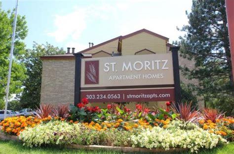 lowes lakewood co lowe enterprises investors acquires 360 unit st moritz