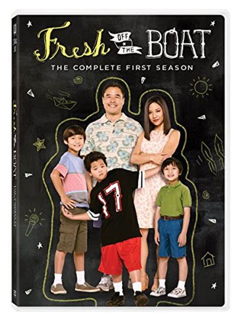 fresh off the boat full episodes gomovies fresh off the boat tv show news videos full episodes