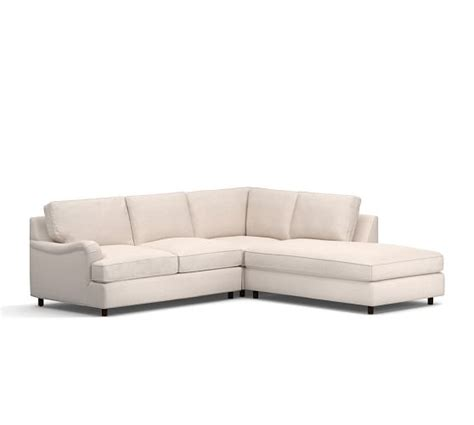 pottery barn sofas for sale pottery barn sofas and sectionals sale 30 sofas