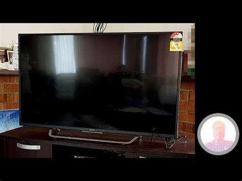 Sony Led 43x7000e Smart Tv 4k sony 49 quot inch kd49x7000d 4k uhd led tv 2017 my 1st 4k